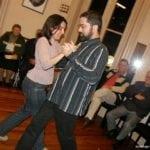 Show de Tango em Buenos Aires bom e barato