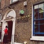 Hospedagem boa e barata em Dublin
