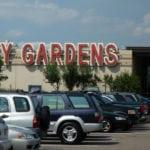 Compras em Nova York – Jersey Gardens: como chegar