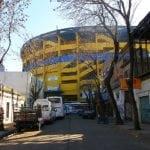 Roteiro de 3 dias em Buenos Aires – dia 2