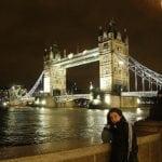 Roteiro de 2 dias em Londres – dia 1