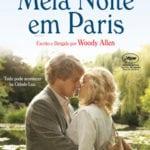 Filmes que te farão viajar por Paris!!!