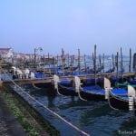 Dicas de Veneza: tudo o que você precisa saber para ter uma viagem perfeita