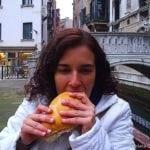Onde comer em Veneza sem gastar uma fortuna?
