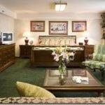 Dica de Hotel em Nova York – The Travel Inn