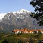 Ganhe 10% de desconto em tours por Buenos Aires e Bariloche