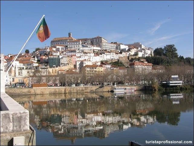 Roteiro de 7 dias em Portugal