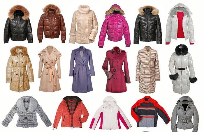 Mala de inverno: qual o casaco ideal?