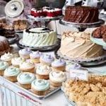 Magnolia Bakery e Cake Boss: adoçando a boca em Nova York