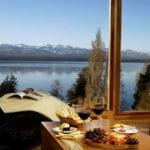 Dica de hotel em Bariloche: 8 opções para diferentes orçamentos