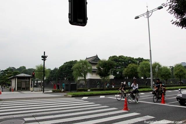 atrações do Japão