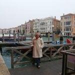 Próximo destino: dicas na Itália!!!