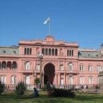 Roteiro de 3 dias em Buenos Aires – dia 1