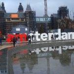 Dicas da Holanda e Bruxelas (Bélgica)