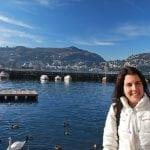 Como chegar ao lago de Como e o que fazer em Como, Itália