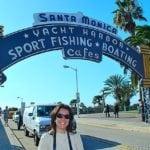 """Conheça melhor a Califórnia: """"Visit California"""" e """"California Experiences"""""""