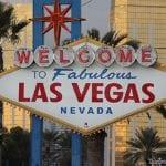 Dica de hotel em Las Vegas: Flamingo Hotel & Casino