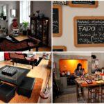 Dica de hospedagem em Lisboa: Living Lounge