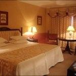 Dica de hotel de luxo em Lisboa: Dom Pedro