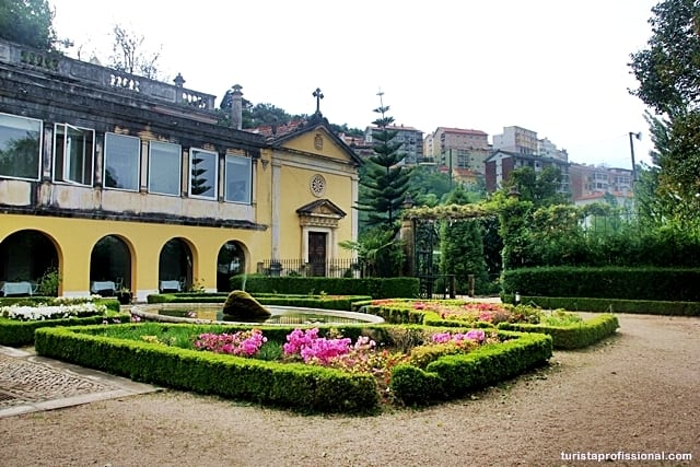 dicas Coimbra