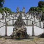 Roteiro de um dia em Braga, a Roma portuguesa