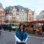 Roteiro de um dia em Mainz, Alemanha – como chegar e o que fazer