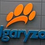 Um passeio pelo Zoológico de Calgary, Canadá