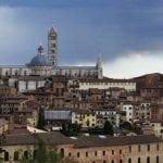 Dicas para fazer um curso de italiano em Siena, Itália