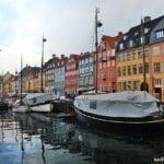 10 dicas de Copenhague para quem vai pela primeira vez