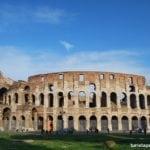 Roteiro de 10 dias na Itália (norte e centro)