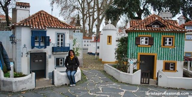 o que ver em Portugal