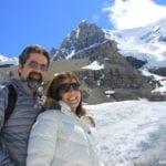Como tirar o visto para o Canadá (quem precisa e quem não precisa dele)