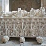 Como chegar ao Mosteiro de Alcobaça – Portugal