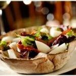 Turismo gastronômico em Lisboa: onde ir e  comer