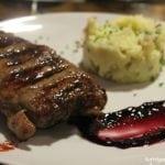 """""""Puerta Cerrada"""" Steaks by Luis, uma experiência gastronômica imperdível em Buenos Aires"""