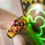 Disney MagicBand: o que é e como usar?