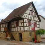 7 pequenos e charmosos museus pela Alemanha