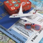 Viagem de avião: documentos, bagagem, vacinas