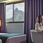 7 hotéis no Rio de Janeiro que não vão te levar à falência!