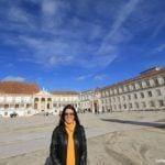 Roteiro de 1 dia em Coimbra (com mapas e vídeo)