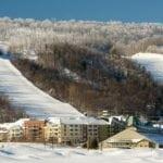 Canadá: 10 lugares incríveis para visitar em Ontario