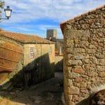 Sortelha, uma das aldeias mais bonitas de Portugal