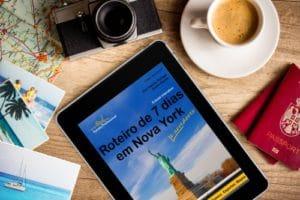 viagem-para-nova-york