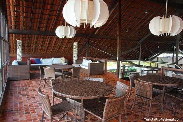 village hotel porto de galinhas