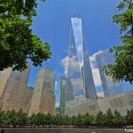 One World Observatory: o ponto mais alto de Nova York