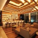 Hotel em Nova York com localização privilegiada