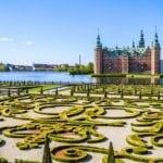 6 castelos e 4 palácios para visitar na Dinamarca
