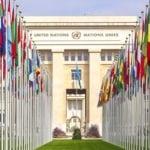 O que fazer em Genebra em 2 dias (roteiro)