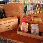 Compras em Lisboa: 10 lojas curiosas que você tem que conhecer