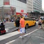 Acessibilidade em Nova York: tudo o que você precisa saber